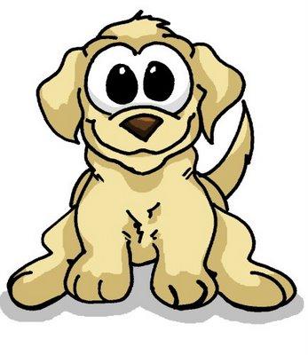 Dog Grooming Jackson Nj
