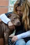Dog: RIPPLES WELLINGTON